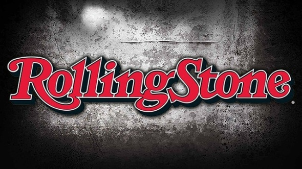 Rolling-stone-cover-jpg
