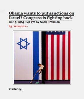 sanctions-israel