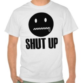 shut_up_zip_it_t_shirts_tshirt-rf25624acd3ce42aa9ddf6f71a39d8dcb_804gy_324