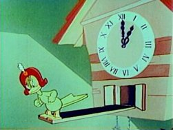 stock-footage-animated-angry-cuckoo-clock-bird