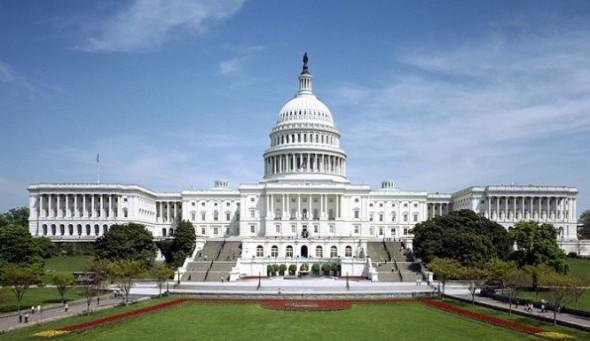 U.S.-Capitol-wikipedia-public-domain-665x385