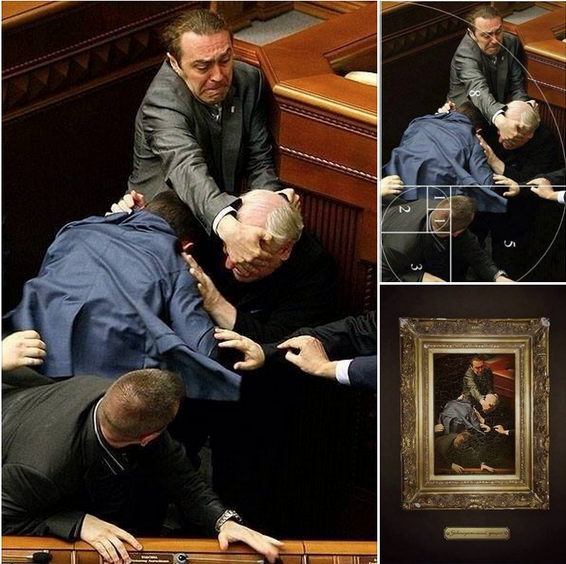 ukraine-parliament-photo-art