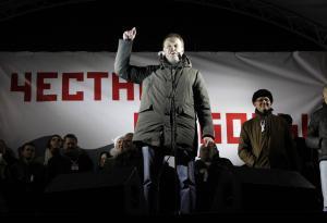 upi_RUSSIAN-ELECTION