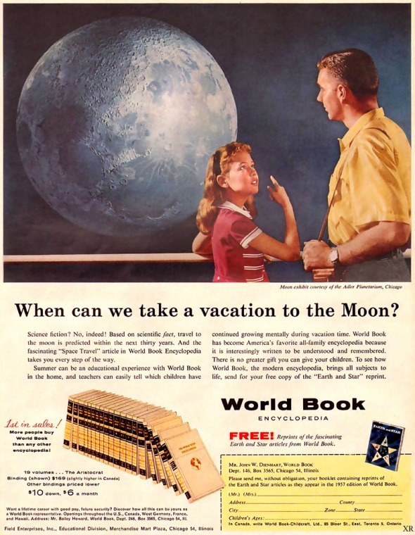 vacaton-moon