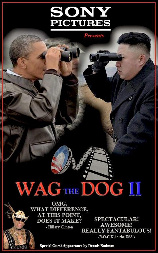 Wag-Dog-2