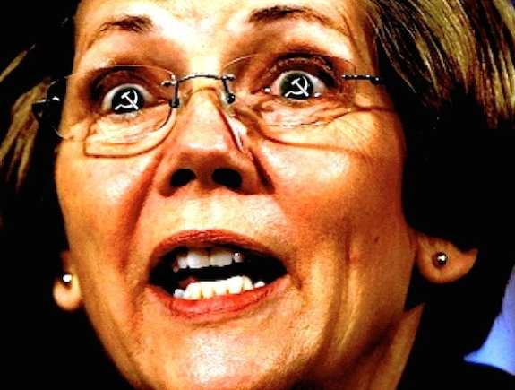warren-socialist-eyes