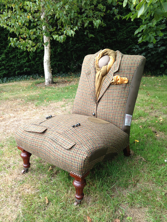 well-dressed-chair