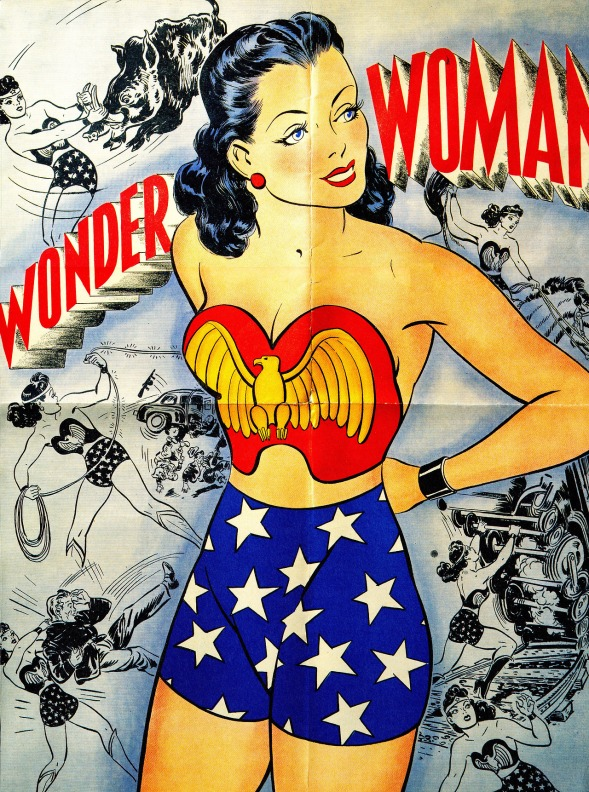 wonder-woman-brochure
