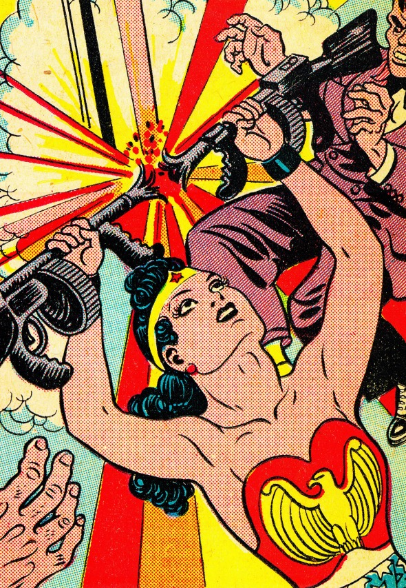 wonder-woman-crime-fighter