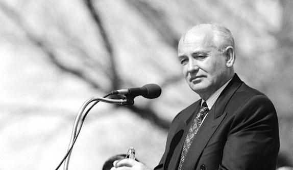 0210_gorbachev-monticello