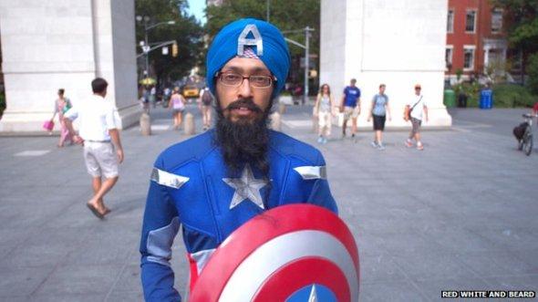 _80460655_sikh_captain_america