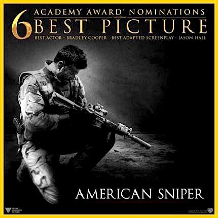 American-Sniper-Best-Picture