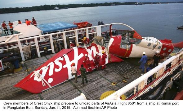 AP_airasia_plane_1_jt_150111_16x9_992