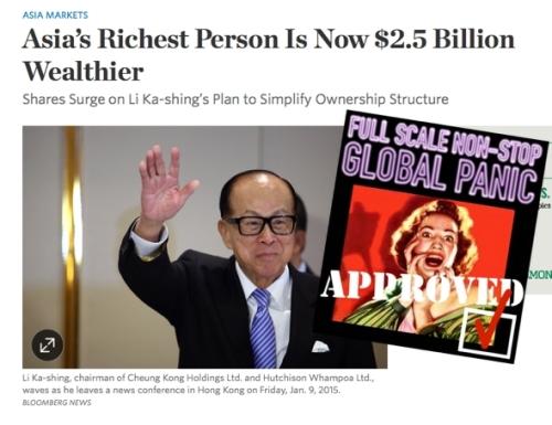 billionare-Asia