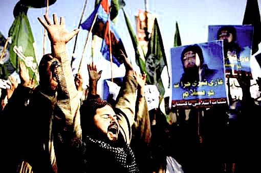 blasphemy-rally
