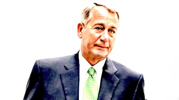 bohener-green-tie