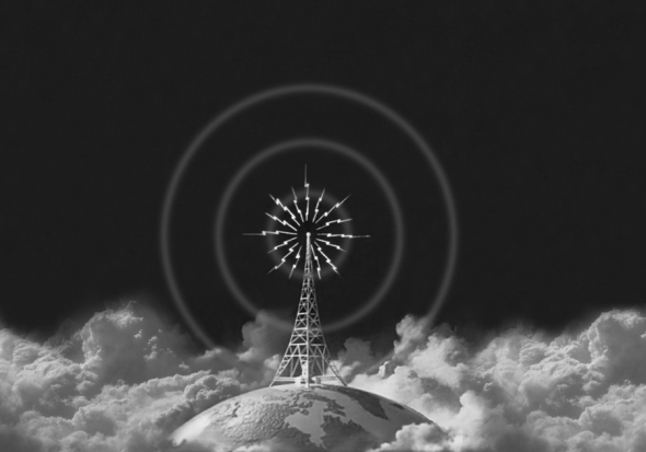 broadcast-tower