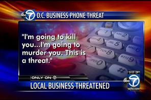 business_phone_threat_graphic_abc7_296