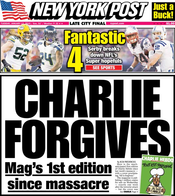 charlie-forgives-nypost