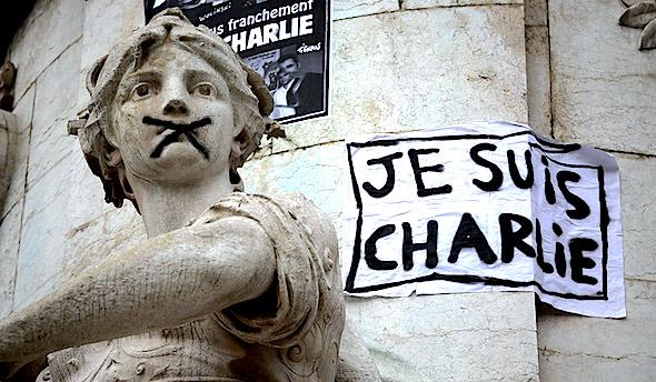 Charlie-Hebdo-Freedom