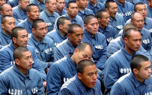 china-prisoner_2386555b