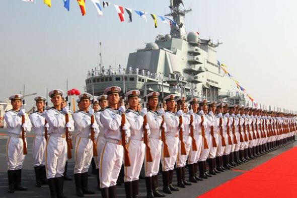 Chinese-military121025