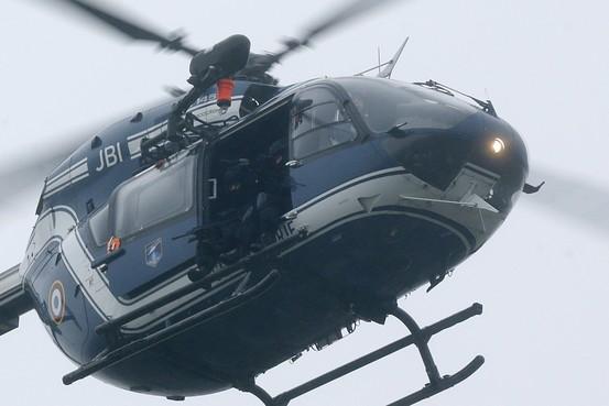 chopper-france