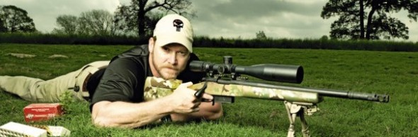 Chris-Kyle-mort-640x371