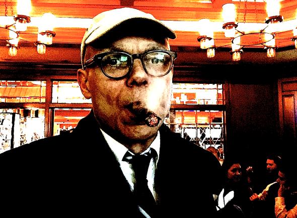 cigar-man