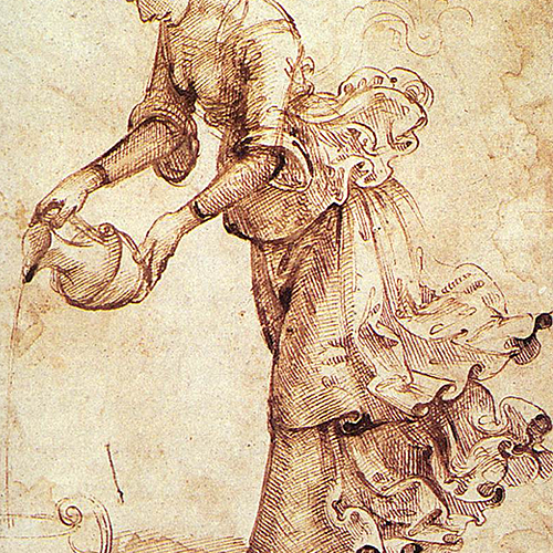 Domenico Ghirlandaio1
