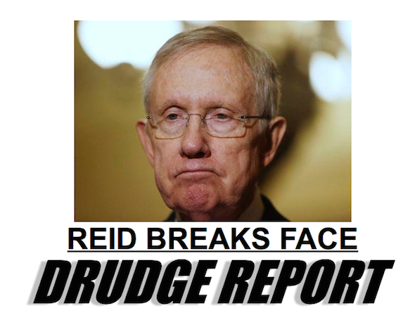 Drudge-Reid-face