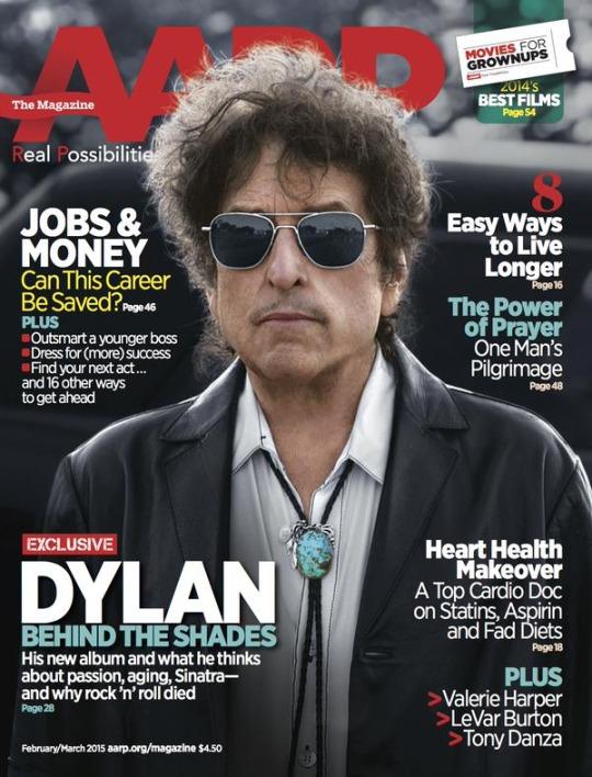 Dylan-AARP