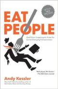eat-people