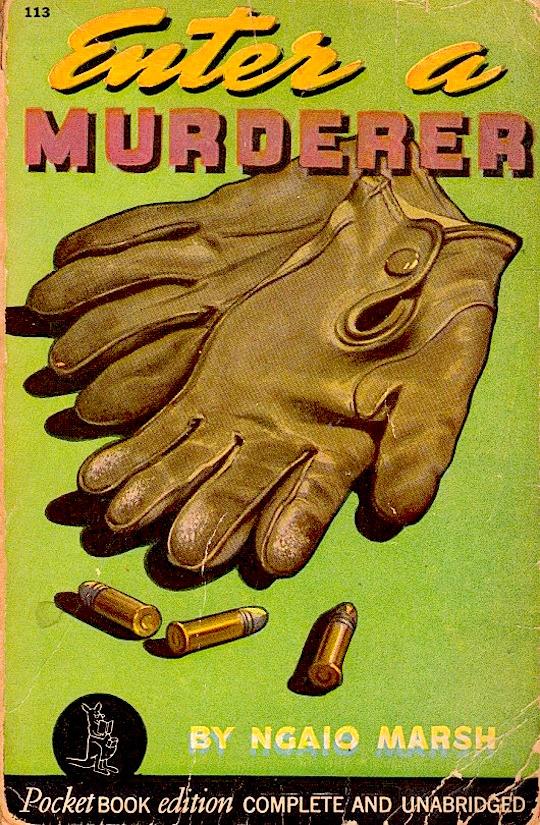 enter-a-murderer