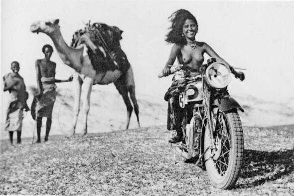 Eritrean-scout-1934