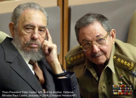 Fidel-wapo