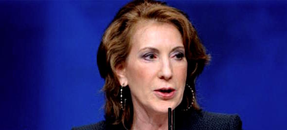 former-hewlett-packard-chief-executive-officer-and-chairman-carly-fiorina
