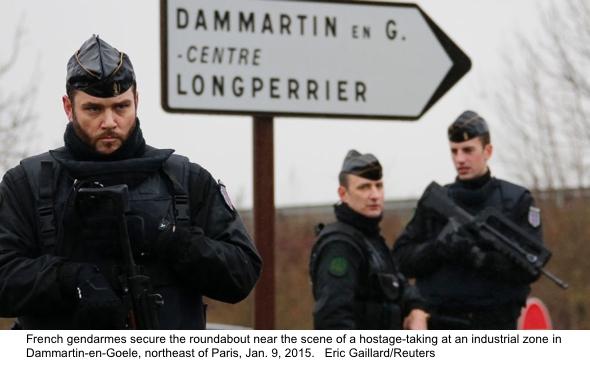 france-manhunt