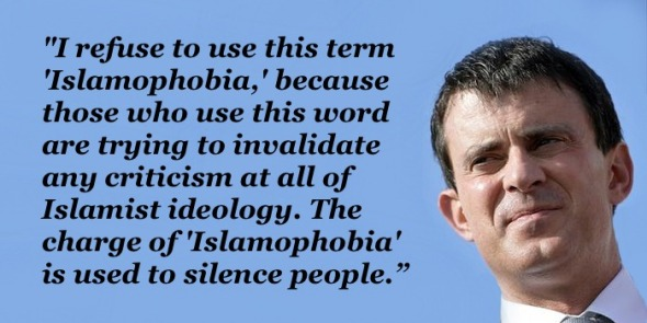 french-pm-islamaphobia-quote