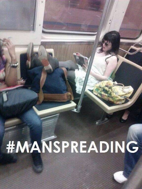 girl-spreading