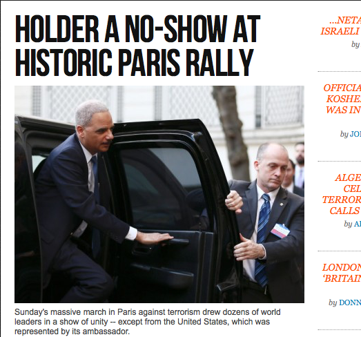 holder-no-sow