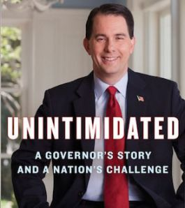 ht_scott_walker_unintimidated_kb_131113_16x9_992