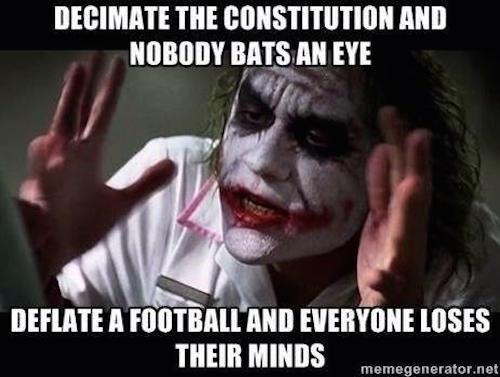 joker-football