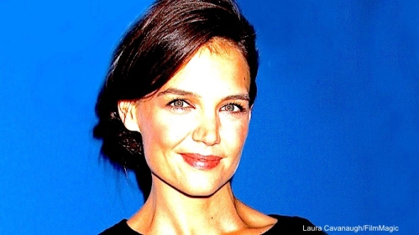 katie-holmes-directing-all-we-had