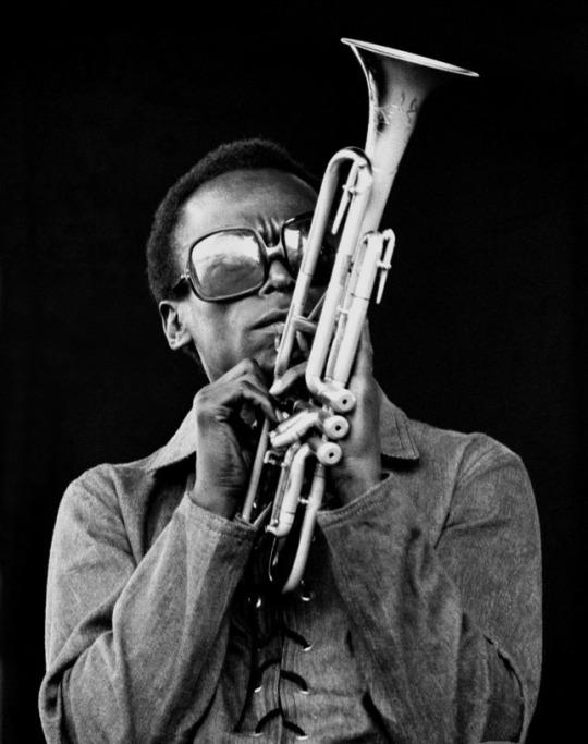 miles-trumpet