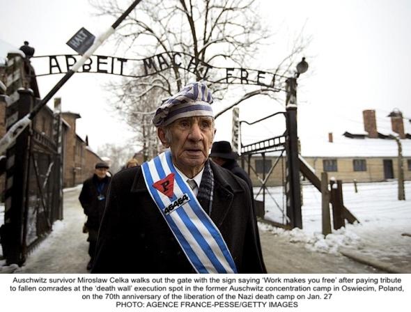 Miroslaw-Auschwitz-survivor-WSJ