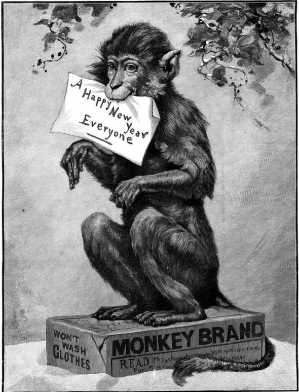 monkey-brand