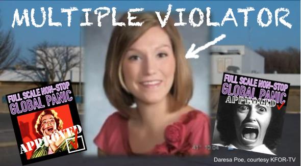 multiple-violator-teacher