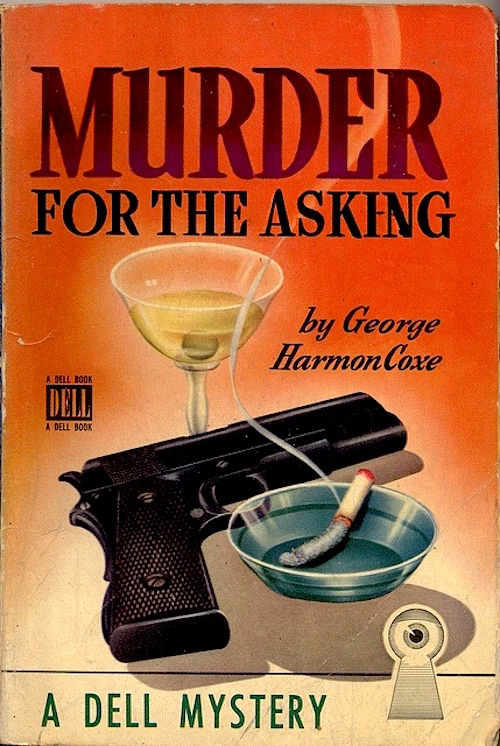murder-for-the-asking