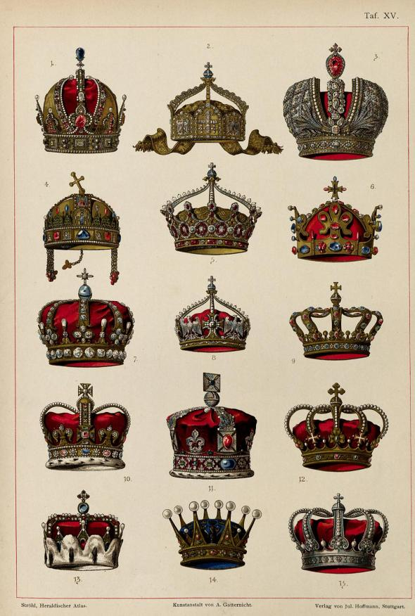 name-that-crown